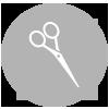 scissors_new